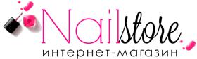 NailStore